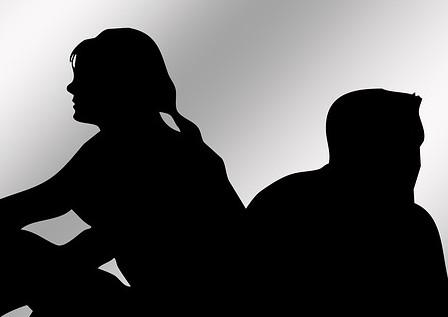 relatietherapie sinneflecht Britswert